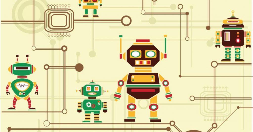 robots.fb_-1024x536.jpg
