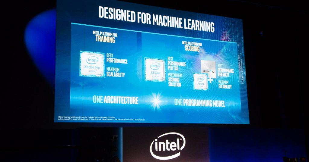 2016.05.31.Intel_.news_.cover_-1024x538.jpg