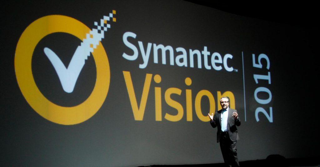 fb-Symantec-Vision-2015-1024x536.jpg