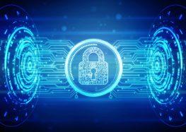 力麗科技代理eDC  SAFE3.0企業資安日誌管理系統
