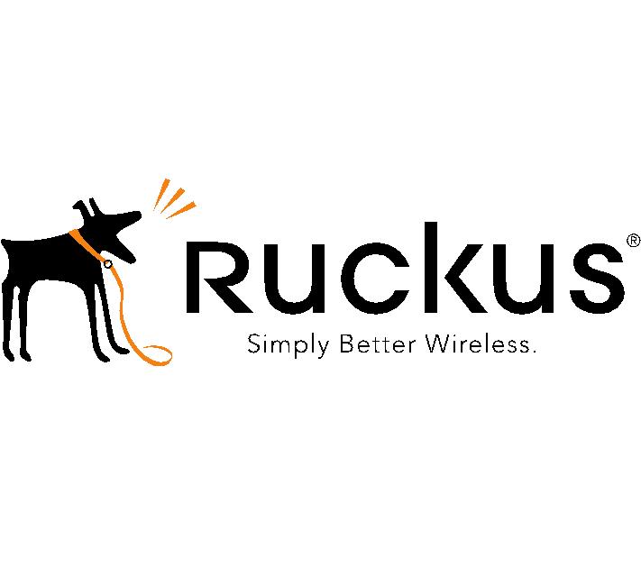 Ruckus_Logo.png