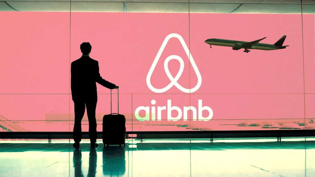 airbnb-1-1024x576.jpg