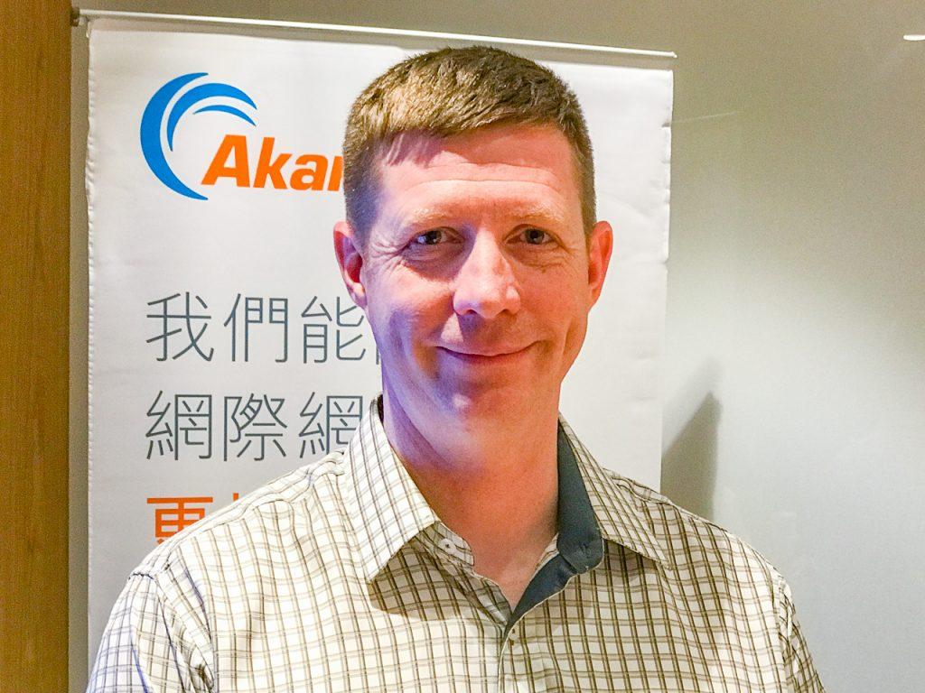 20161124.Akamai.photo_.00-1024x768.jpg