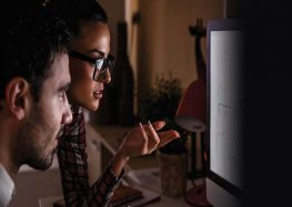 Fortinet 預測 2017為網路安全引爆年   安全威脅將以往更難偵測