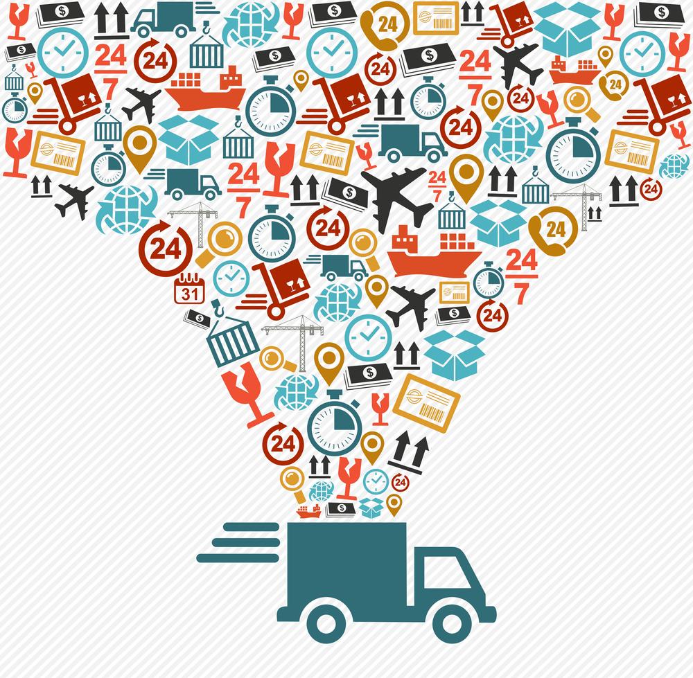 Shopping-Cart-Plugins.jpg
