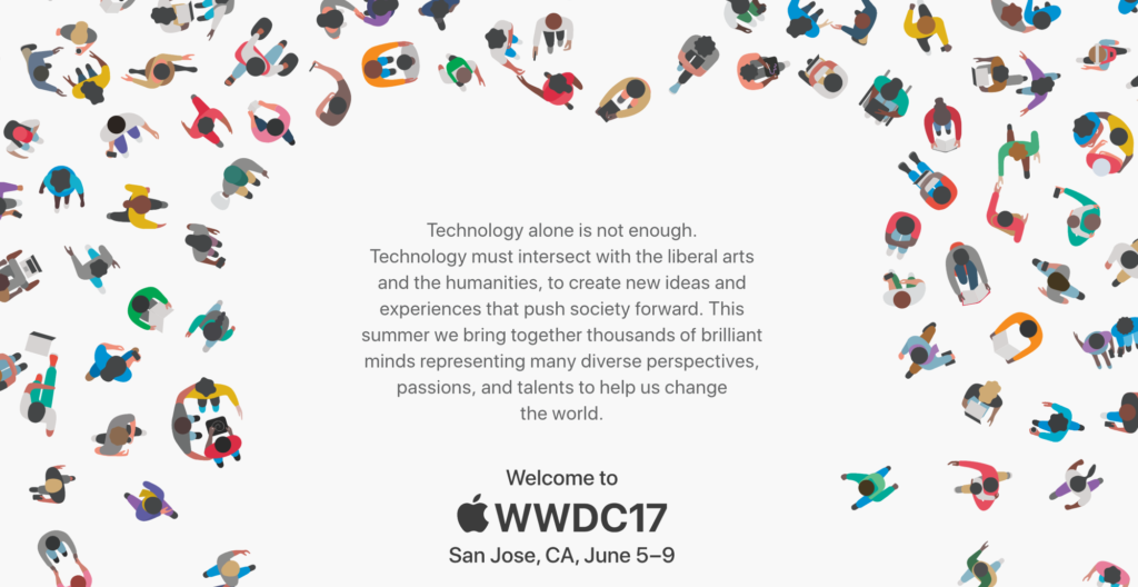 apple_wwdc_2017_banner-1024x528.png