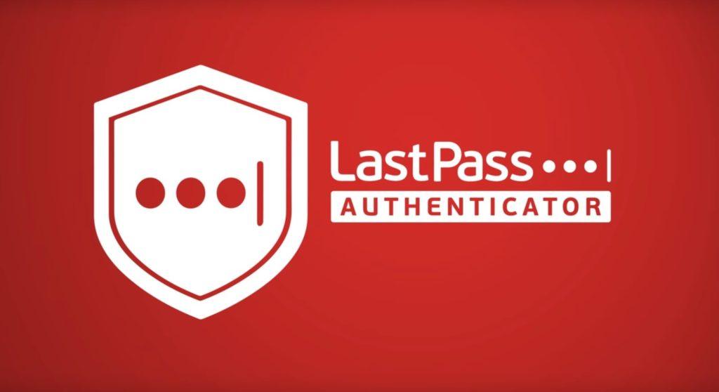 LastPass-Authenticator-1024x558.jpg