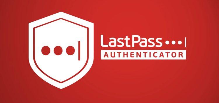 LastPass密碼管理員漏洞連環爆 愛用者要小心了!