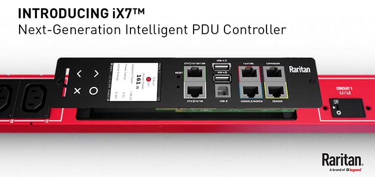 ix7-Video-Thumbnail.jpg