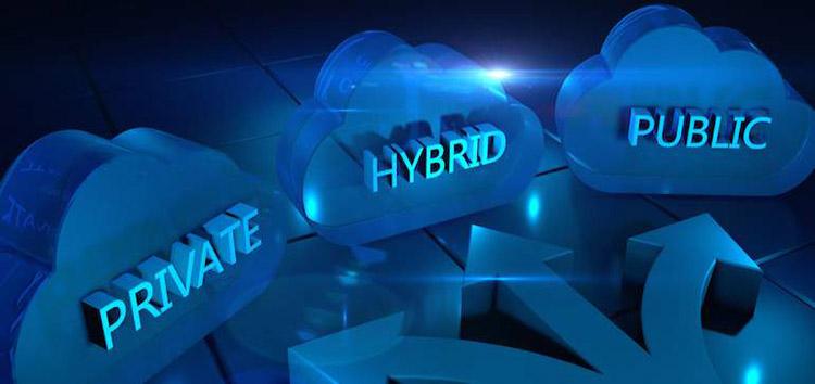 hybrid-webinar.jpeg