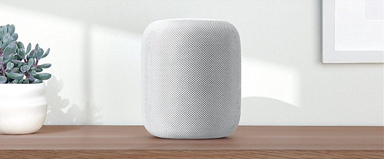 apple-homepod-banner-1280x530.jpg