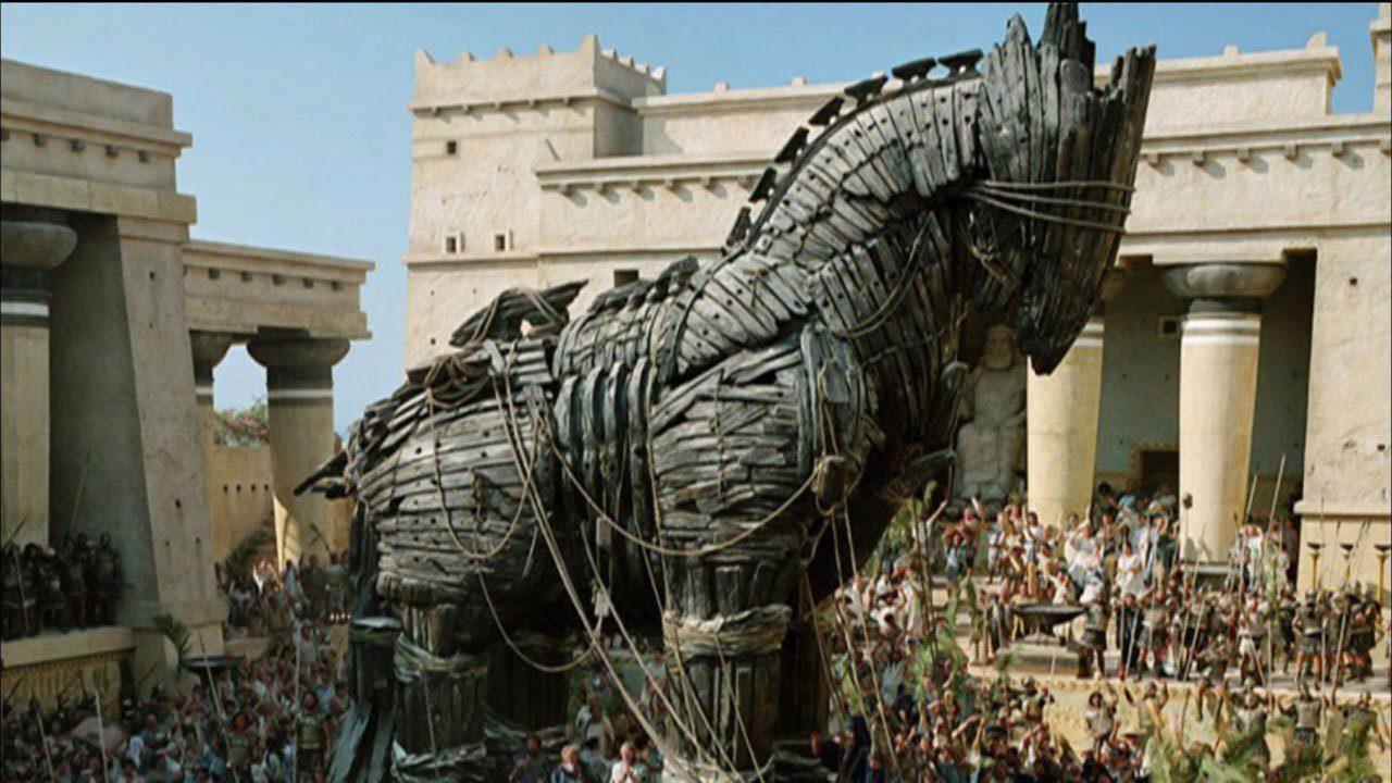 Trojan-Horse-1280x720.jpg