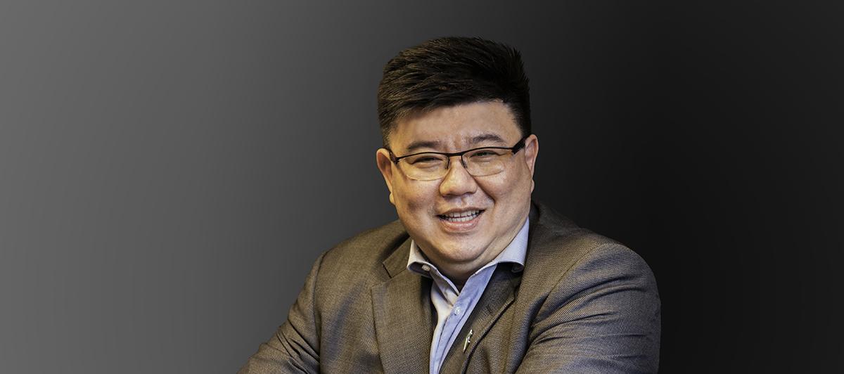 Forcepoint-亞太區業務副總裁-鄭敦隆George-Chang.jpg