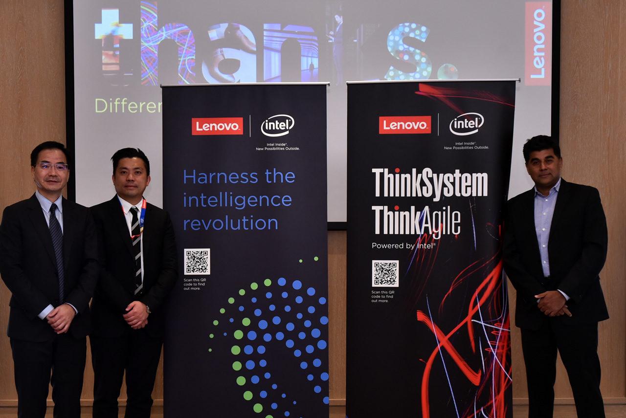 Lenovo宣佈全新ThinkSystem系列伺服器創下42項效能評測世界紀錄-1280x855.jpg