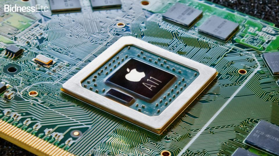 960-tsmc-bags-apple-a11-chip-order-2017-iphone.jpg