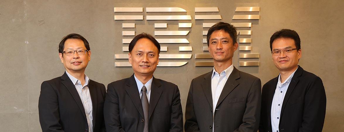 IBM-1.jpg