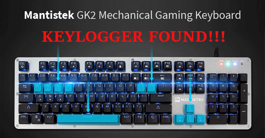 Mantistek-GK2-Mechanical-Gaming-Keyboard-Keylogger.jpg