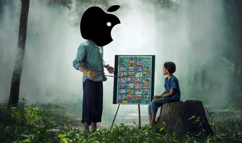 Apple-Class-796x471.jpg