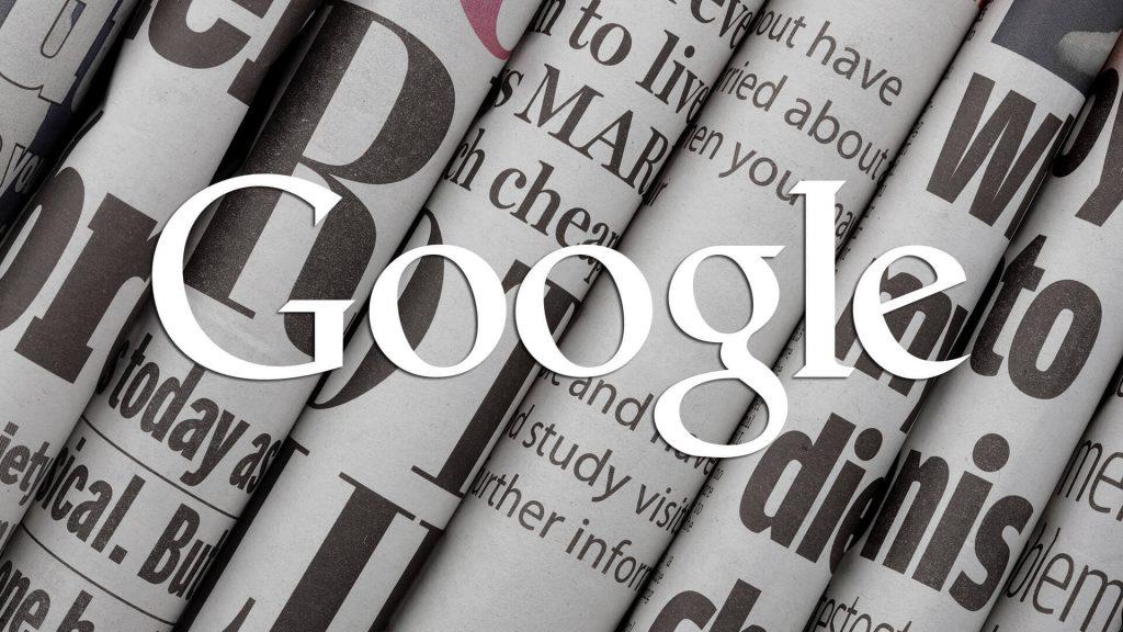google-news-ss-1920-1024x576.jpg