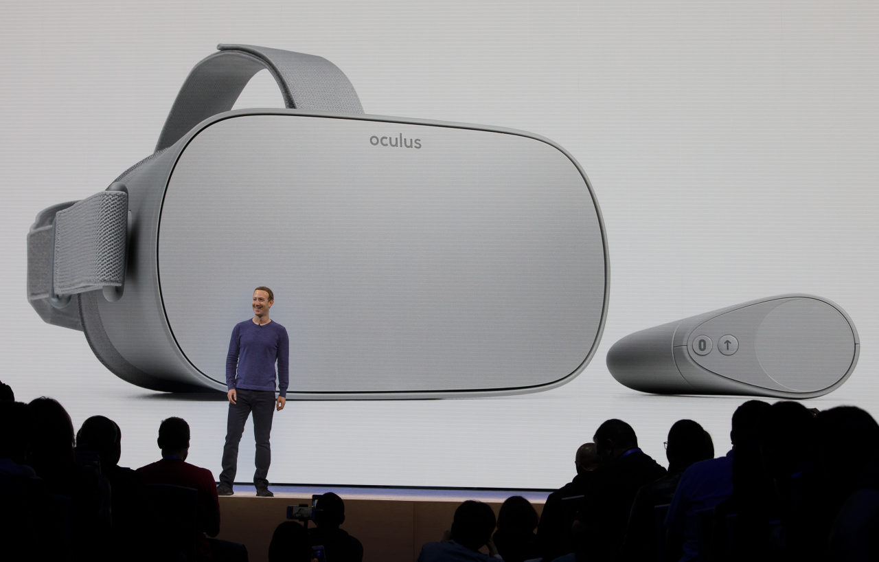 oculus1-1280x818.jpg