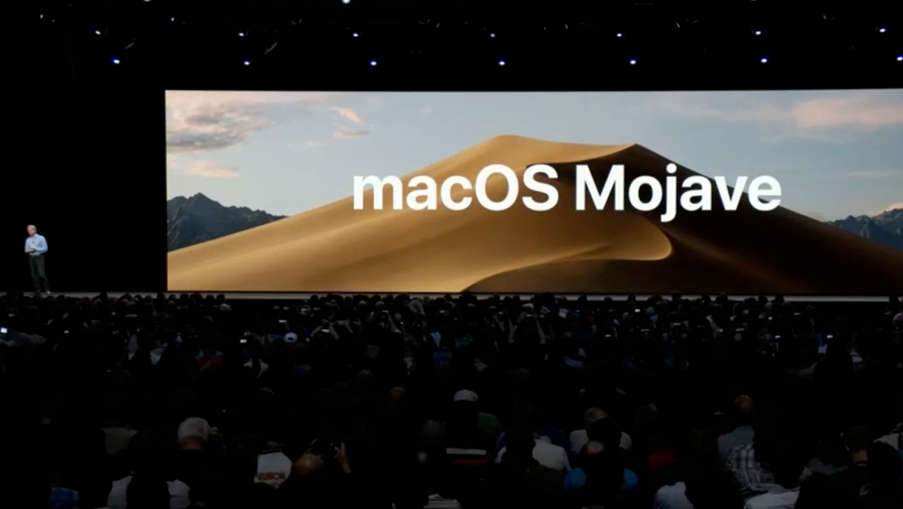 apple_wwdc18_mojave_cover-1280x722.png