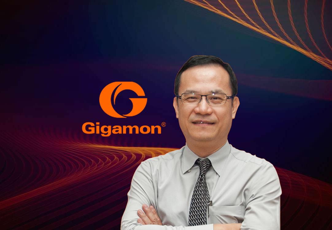 gigamon_banner_8.jpg
