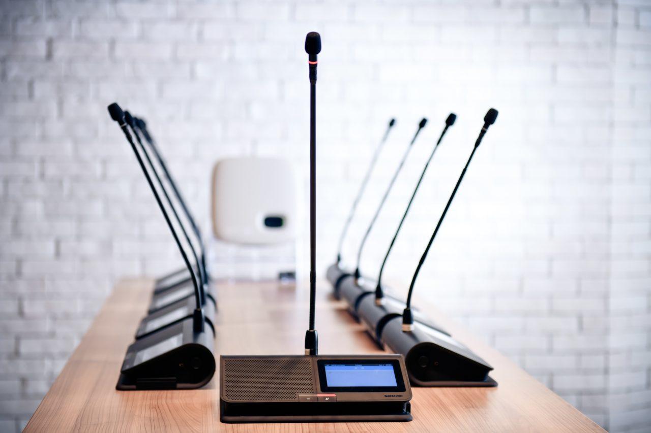 舒爾Microflex_-Complete-Wireless數位會議系統-1280x853.jpg