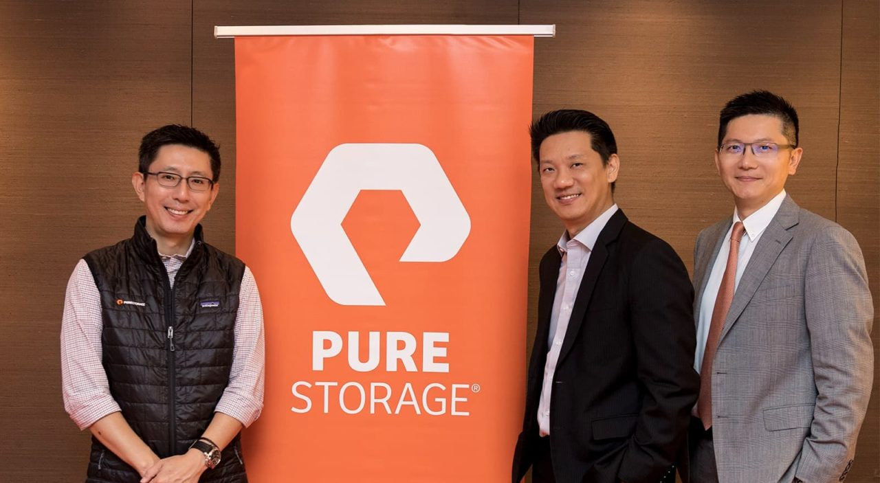 20181120_purestorage_press-e1542723369238-1280x703.jpg