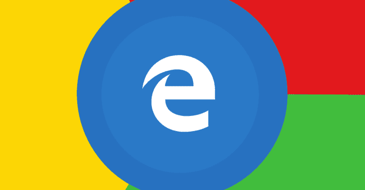 microsoft-edge-browser-anaheim-chromium.png