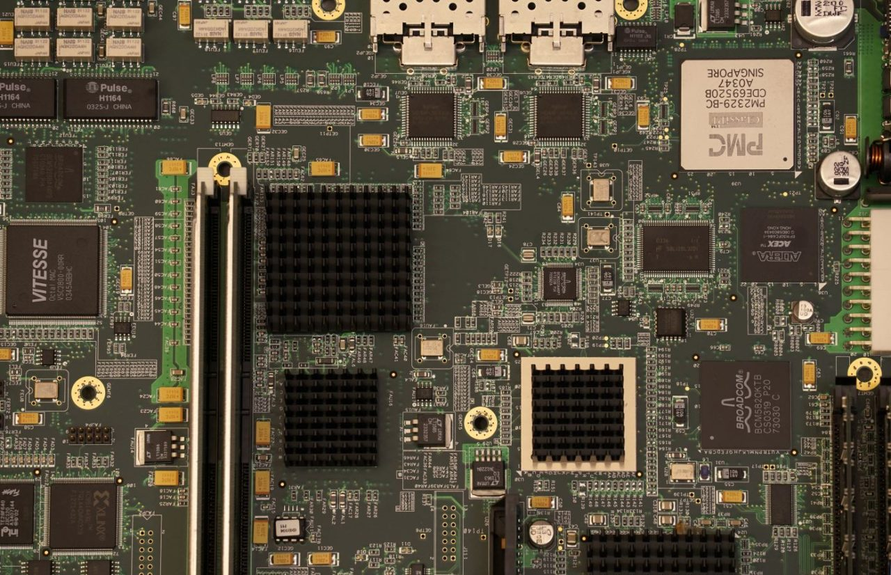 supermicro_uncover_cover-1280x826.jpg