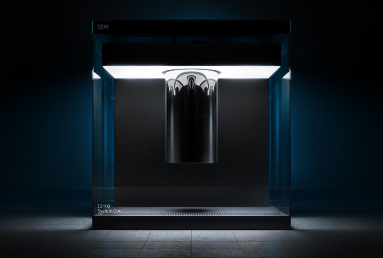IBM-Q-System-One-1280x862.jpg